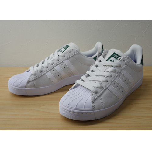 adidas_superstarwhite